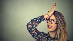 Door deze gangbare sollicitatiefouten maak je geen schijn van kans op de job