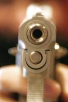 Tukker cel in voor bedreiging met pistool op strand Bruinisse
