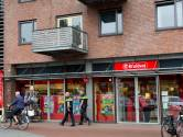 CDA pleit voor ad hoc politieteam om winkelovervallen in Apeldoorn aan te pakken