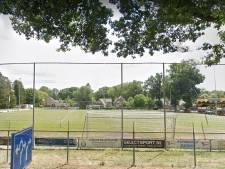 Strijd om woningbouw op voetbalveld Rijssen Vooruit