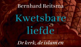 Oog voor verwantschappen tussen christendom en islam