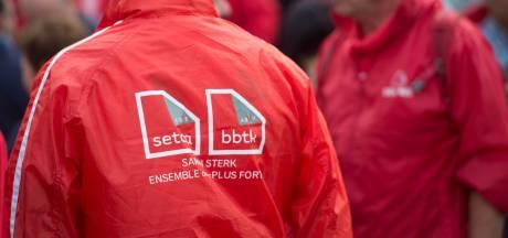 Les syndicats dénoncent des entreprises qui abusent du chômage pour leurs malades