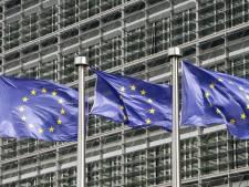 Les parlementaires et juges belges parmi les plus corrompus d'Europe