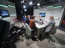 Korten subsidie Hellendoorn Omroep Interactief gaat toch door