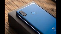 De beste smartphones onder 500 euro
