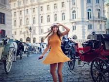 Cinq incontournables pour un city-trip à Vienne