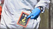 Vrees voor chemische terreuraanslag neemt toe