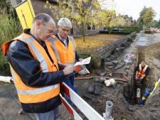 Kilometers Brabantse waterleiding krijgt een apk-keuring