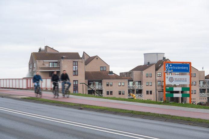 Jongeren in Geertruidenberg maken relatief veel gebruik van jeugdhulp. Eenderde heeft psychische of psychiatrische problemen