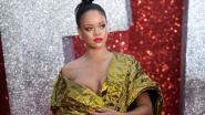 Fans Rihanna furieus op Chris Brown na opmerking op sexy foto