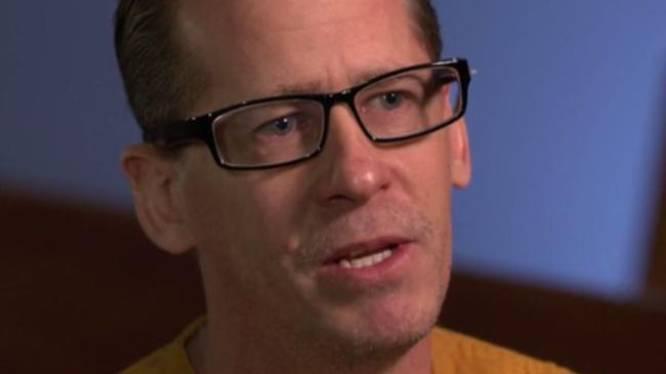 """Seriemoordenaar spreekt over zijn misdaden: """"Het kwaad voorbij"""""""