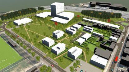 Asse investeert 58 miljoen euro (onder meer in nieuwe scholen en vrijetijdssite)