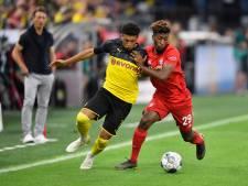 Bundesliga voorbeschouwing: Kan Bayern de aanval van Dortmund opnieuw afslaan?