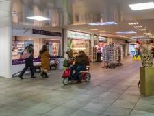 Inbrekers slaan in een week tijd twee keer toe bij tabaksshop in Bilthoven: 'Klap is drie keer zo hard'