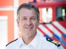 Crisisteam Twente kijkt vooruit: 'Je moet voorbereid zijn'