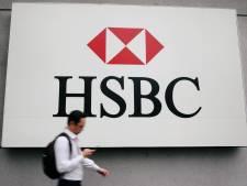 HSBC France va supprimer un tiers des effectifs dans sa banque d'investissement