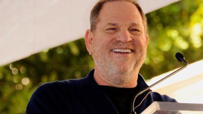 Zaak Weinstein naar aanklager in Los Angeles