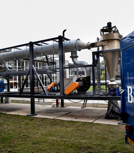 Milieuclub eist stikstofrapport van Swinkels maar brouwer wil concurrentie niet wijzer maken