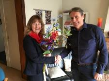 Inloophuis in Hengelo in geldnood: 'Bijdragen van kerken worden steeds krapper'