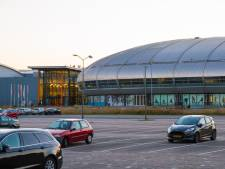 Raadsleden overdonderd door extra kosten voor Sportboulevard: 'Dit is heel zuur'