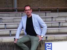 Brummen wil duidelijkheid van Oeken: 'Eigenlijk is Brummen te klein voor twee voetbalclubs'