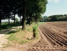 Gouden Cirkel neemt Bredase buurtschappen onder de loep