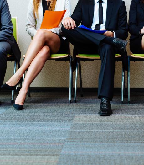 Software helpt werkgever meest geschikte kandidaat te kiezen