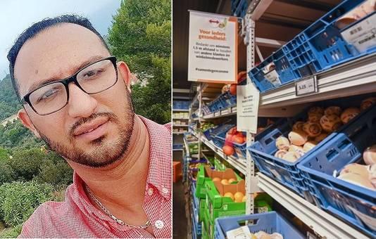 Mohamed Nahi (32)