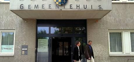 'Man die dreigde zichzelf in brand te steken had geen wrok tegen gemeente Heumen'