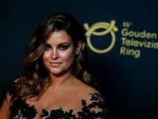 Miljuschka emotioneel bij RTL Boulevard over Willem Holleeder: 'Hoop dat hij berusting vindt'