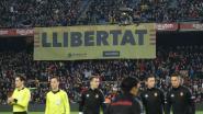 Weer geen Clásico? Politie kan veiligheid niet garanderen na signalen van nieuwe boycot