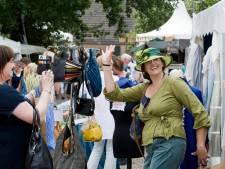 Mariënwaerdt houdt hoop dat de Landgoedfair dit jaar door kan gaan