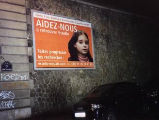 Michel Fourniret vijf uur ondervraagd in zaak Estelle Mouzin