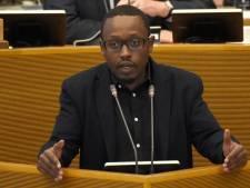 Nethys: le PTB dénonce le refus de la majorité de convoquer Mme De Bue en urgence