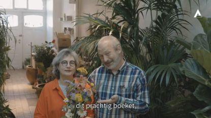 Filmpje 'Koop Lokaalst': handelaren nodigen u uit om te komen shoppen