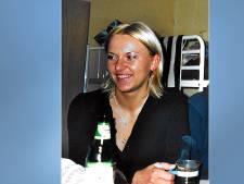 Rechter wijst extra onderzoeken af in coldcasezaak Galla, moordverdachte met lege handen terug in cel