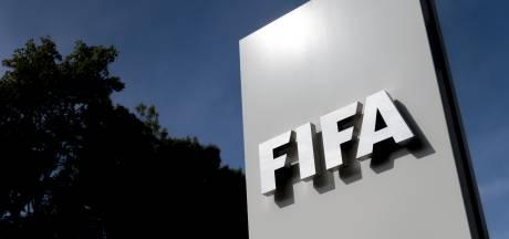 'FIFA-leden kregen miljoenen om WK aan Rusland en Qatar toe te wijzen'