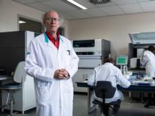 Geen éxtra coronamaatregelen betekent volgens Nijmeegse arts: 'Weer een week verloren'