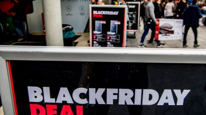 PROMOJAGERS SUPERTIP: met deze 15 tips scoor je de beste deals op Black Friday