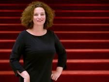 Nieuwscafé: toekomst Karelpodia en Nijmeegse Kamerleden over Rutte III
