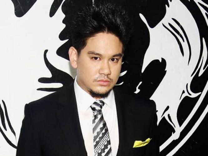 Hij deed alles wat er streng verboden is: prins Azim van Brunei, zoon van de sultan, op 38-jarige leeftijd overleden