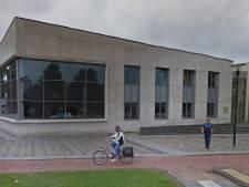 Remco van Lunteren informateur in Utrechtse Heuvelrug