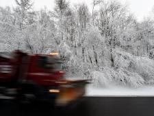 La phase de vigilance renforcée est levée sur le réseau routier wallon