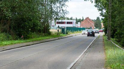 Weldra drie trajectcontroles in Rotselaar