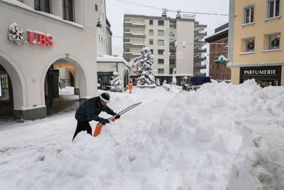 sneeuwval-verhindert-eerste-super-g-voor-skiesters