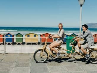 Jongeren reizen verder, maar minder vaak dan oudere generaties: dit zijn de reisgewoontes van millennials vs. babyboomers