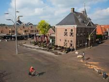 Inventaris De Hoogklimmer in Denekamp onder de veilinghamer