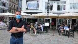 """Ook cafés in de stille Kempen moeten om 23 uur dicht: """"De grens moet ergens getrokken worden. Maar waarom op 45 kilometer van Antwerpen?"""""""
