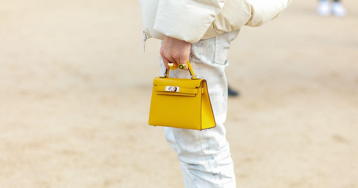 f77fdf70e84 Wat zijn nu de beste it-bags om geld in te investeren? | Style | Nina | HLN