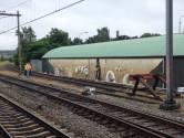 'Het is gek: Barneveld drie treinstations, Wageningen nul'